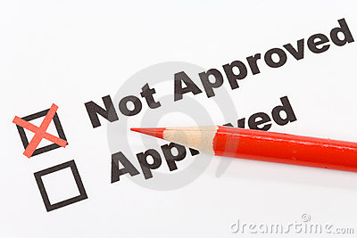 Reject Prop 1 Fire Benefit Charge Scheme